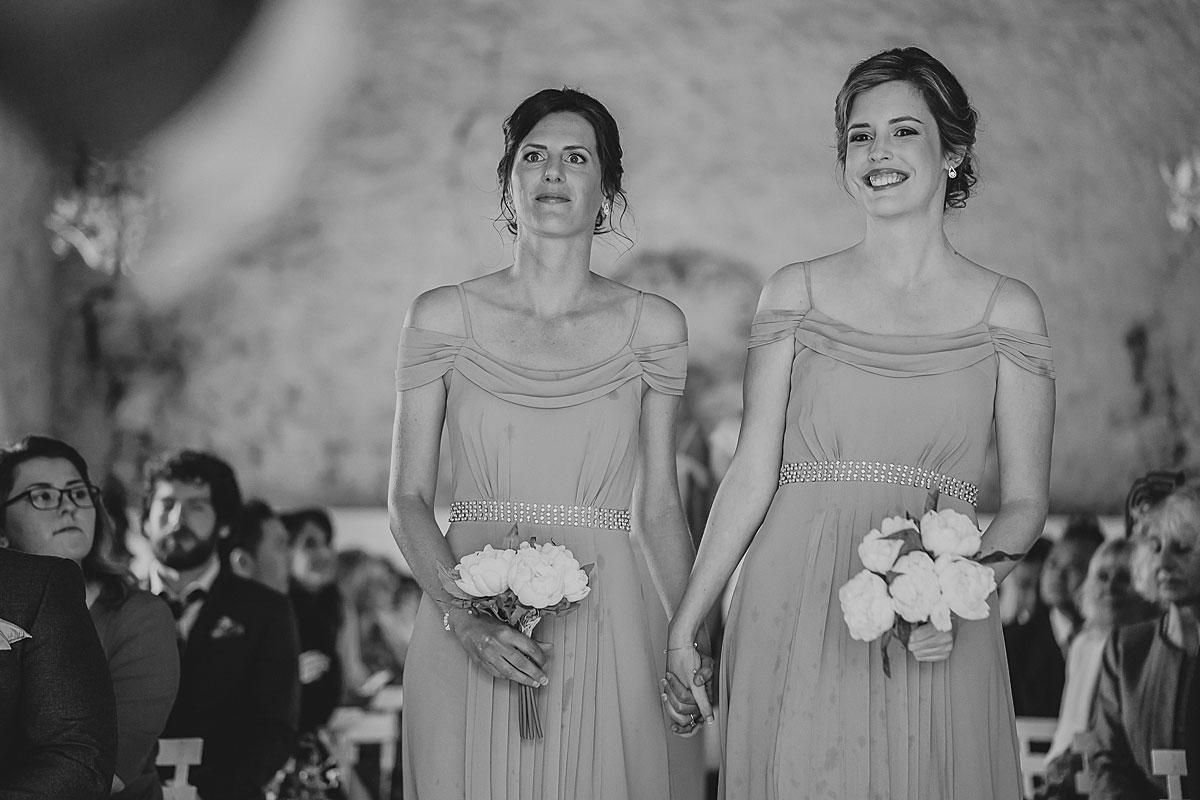 chateau-soulac-sony-a9-wedding-photography-19