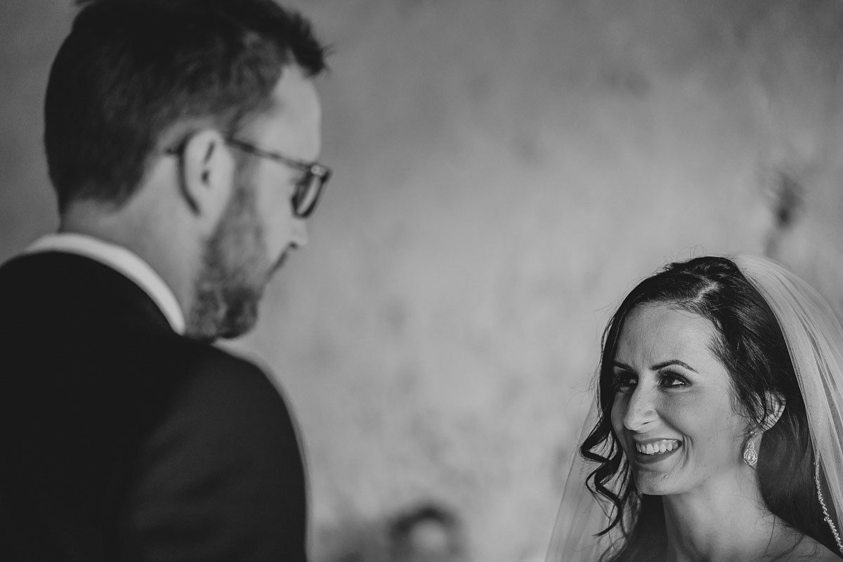 chateau-soulac-sony-a9-wedding-photography-19b
