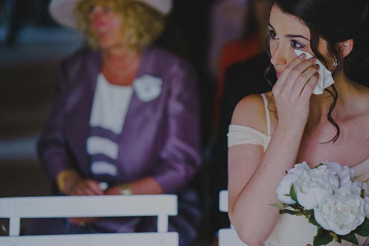 chateau-soulac-sony-a9-wedding-photography-20