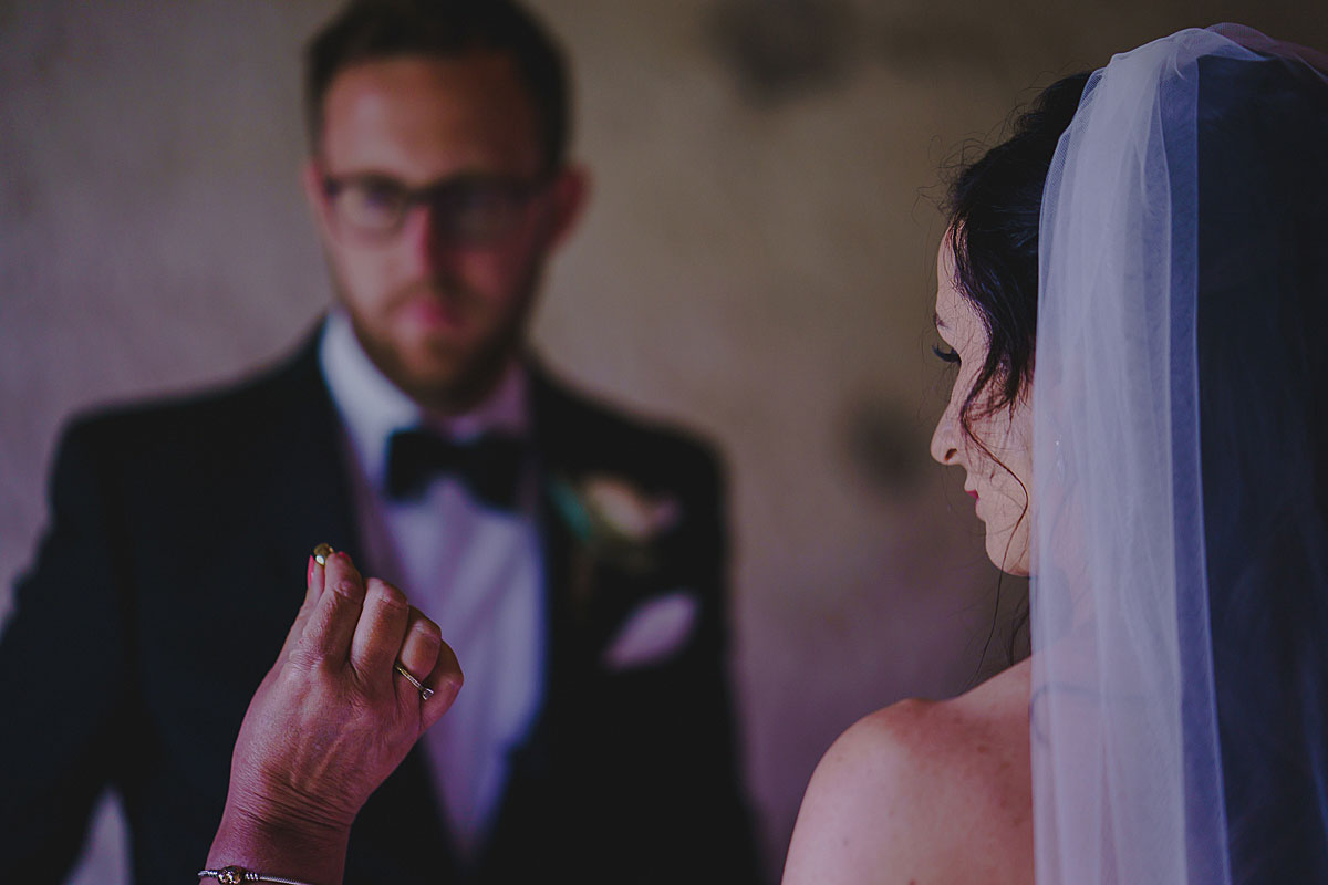 chateau-soulac-sony-a9-wedding-photography-23
