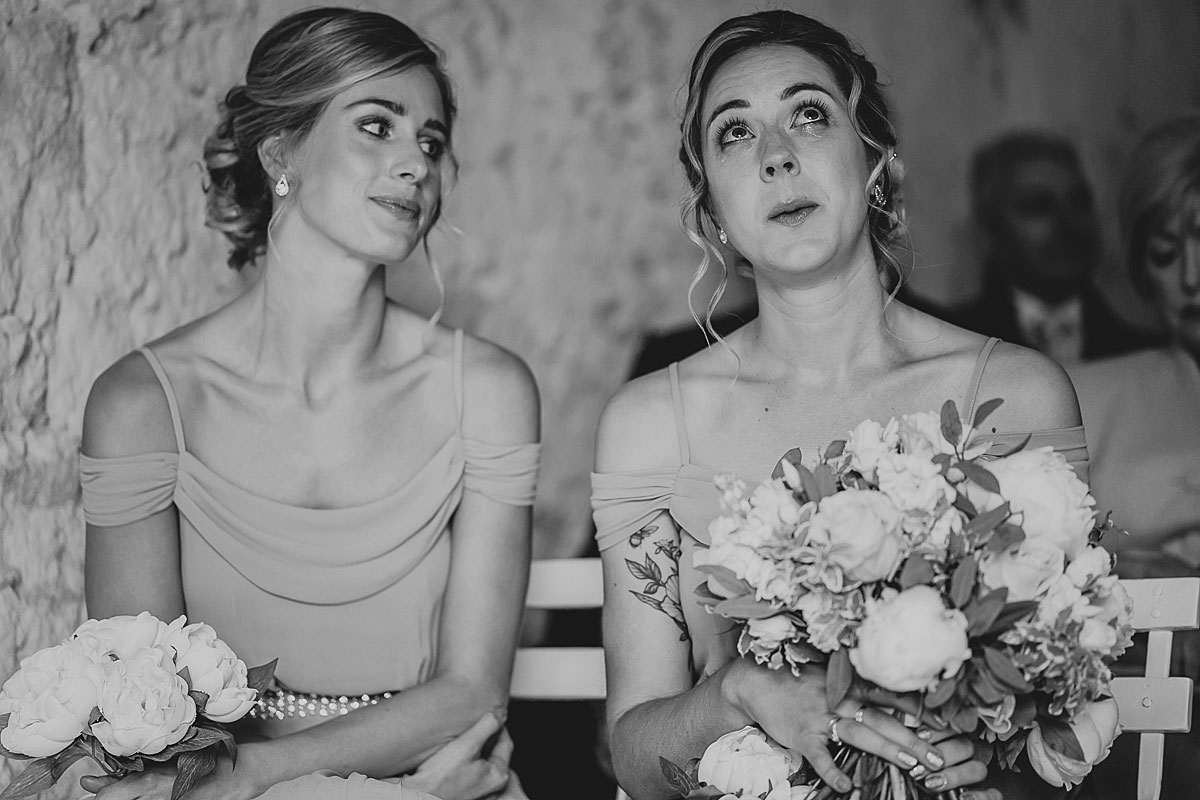 chateau-soulac-sony-a9-wedding-photography-25