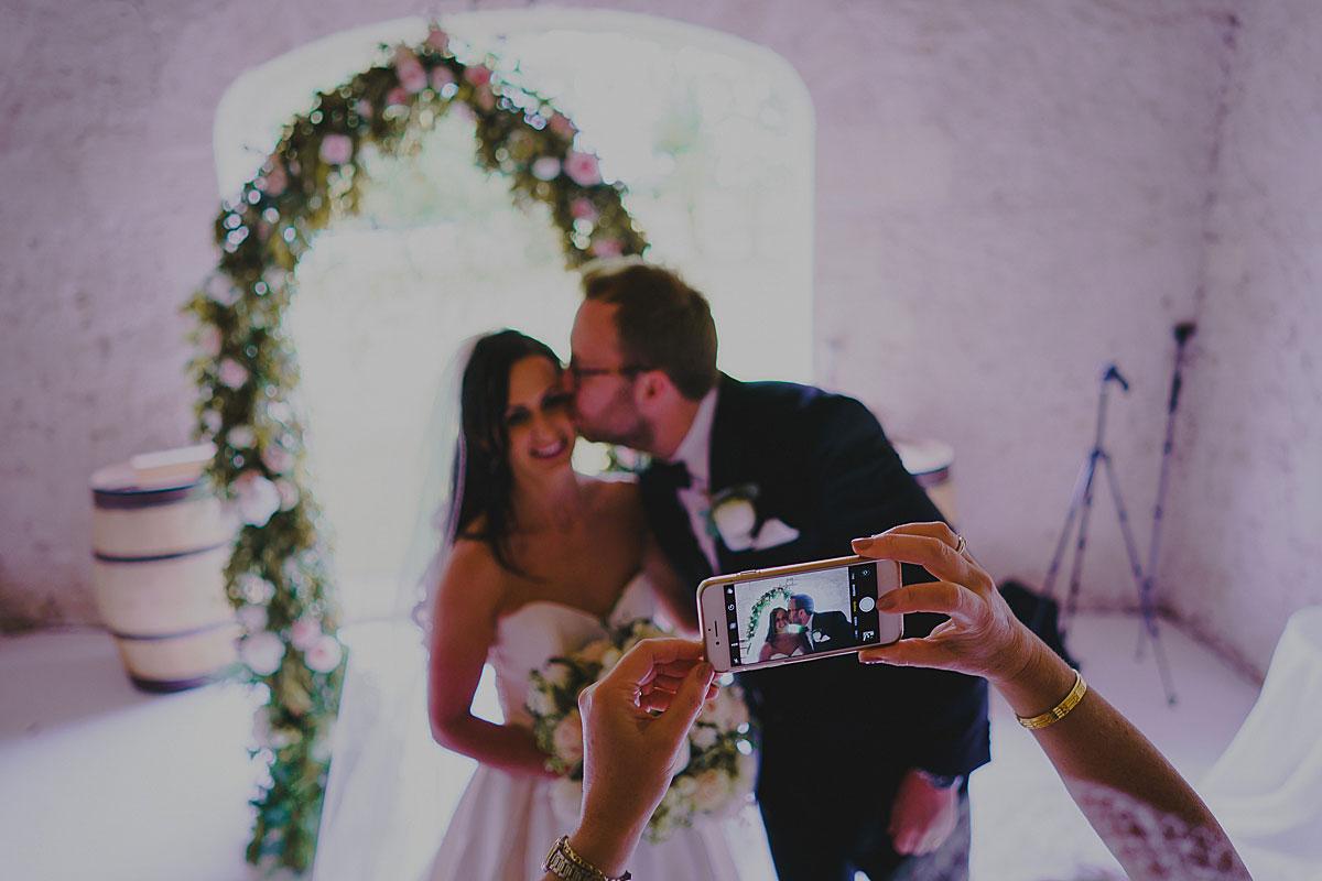 chateau-soulac-sony-a9-wedding-photography-27