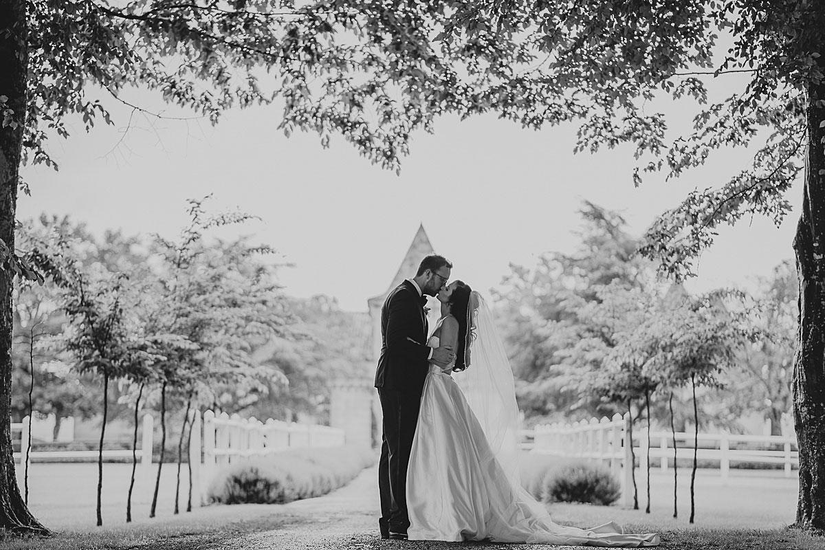 chateau-soulac-sony-a9-wedding-photography-28