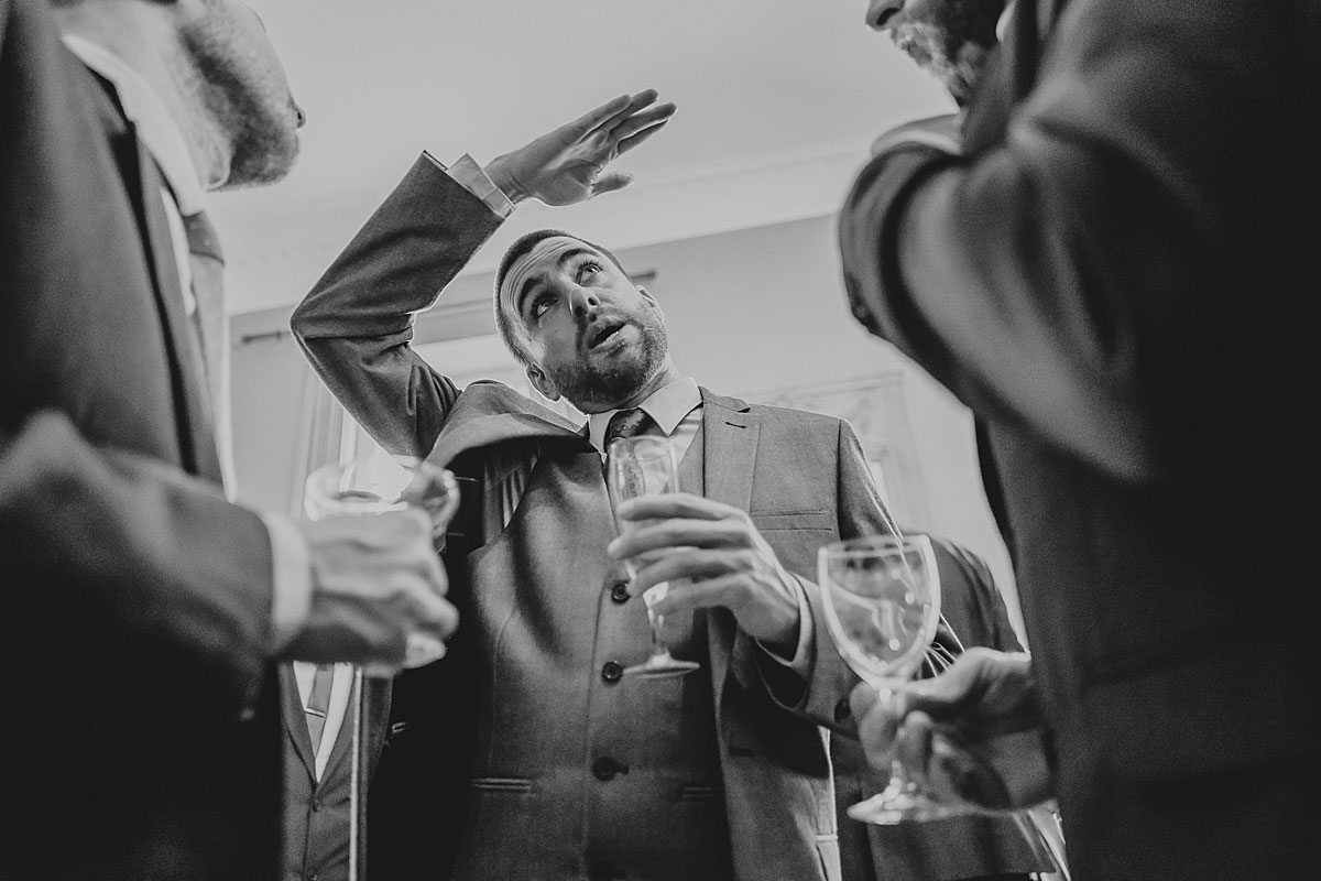 chateau-soulac-sony-a9-wedding-photography-29