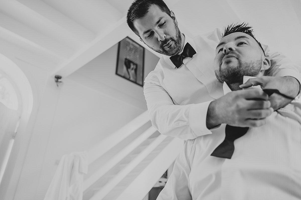 chateau-soulac-sony-a9-wedding-photography-2b