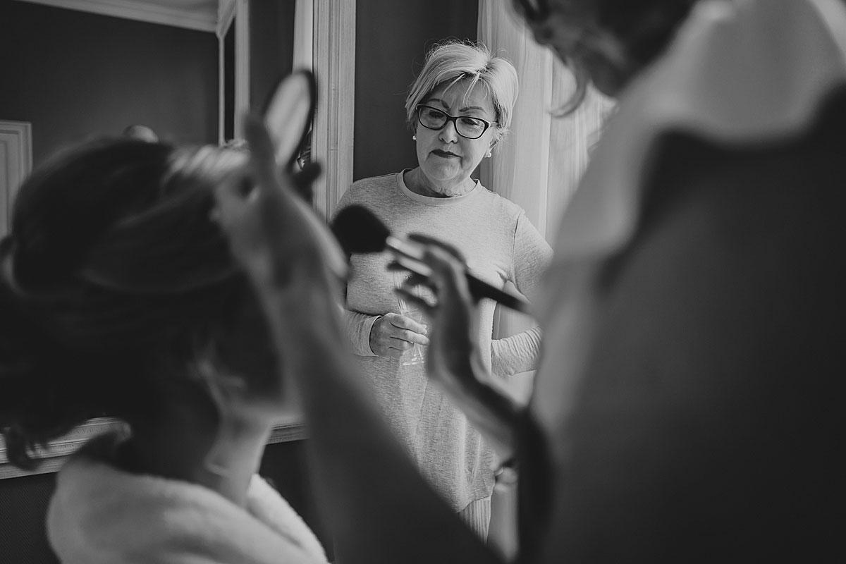 chateau-soulac-sony-a9-wedding-photography-3