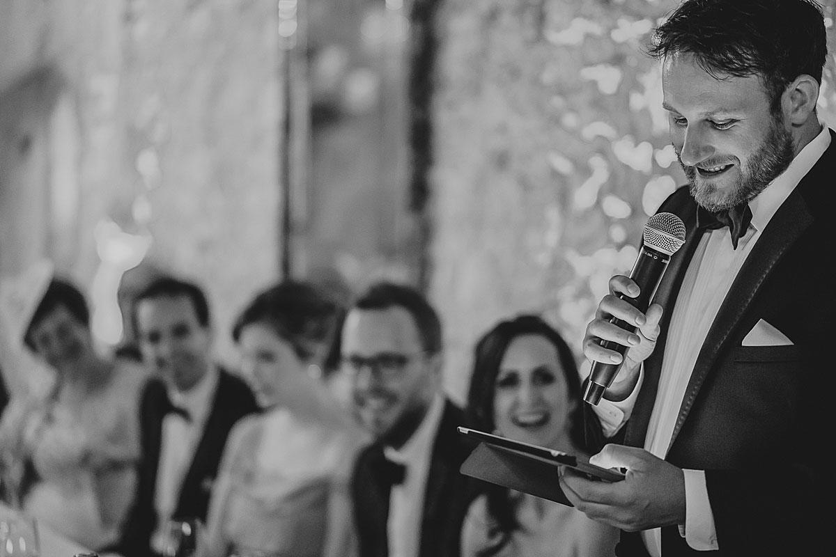 chateau-soulac-sony-a9-wedding-photography-31