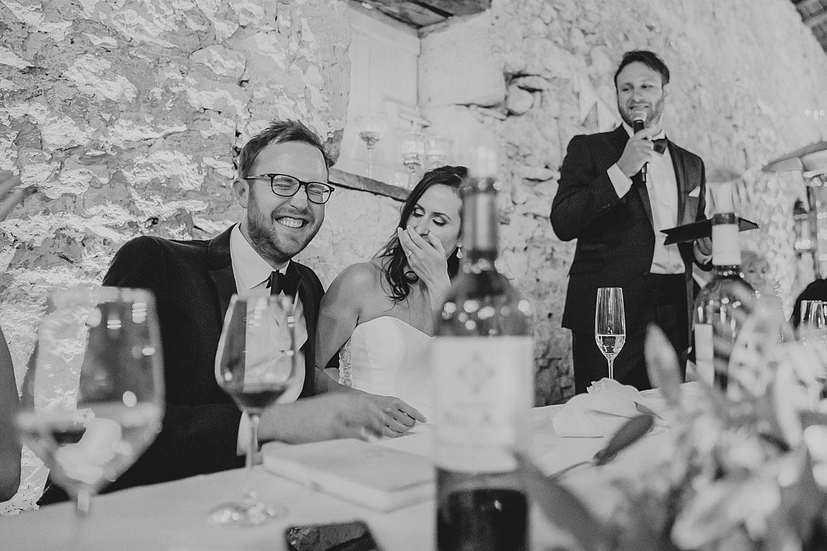 chateau-soulac-sony-a9-wedding-photography-32