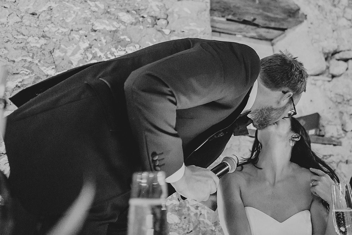 chateau-soulac-sony-a9-wedding-photography-33