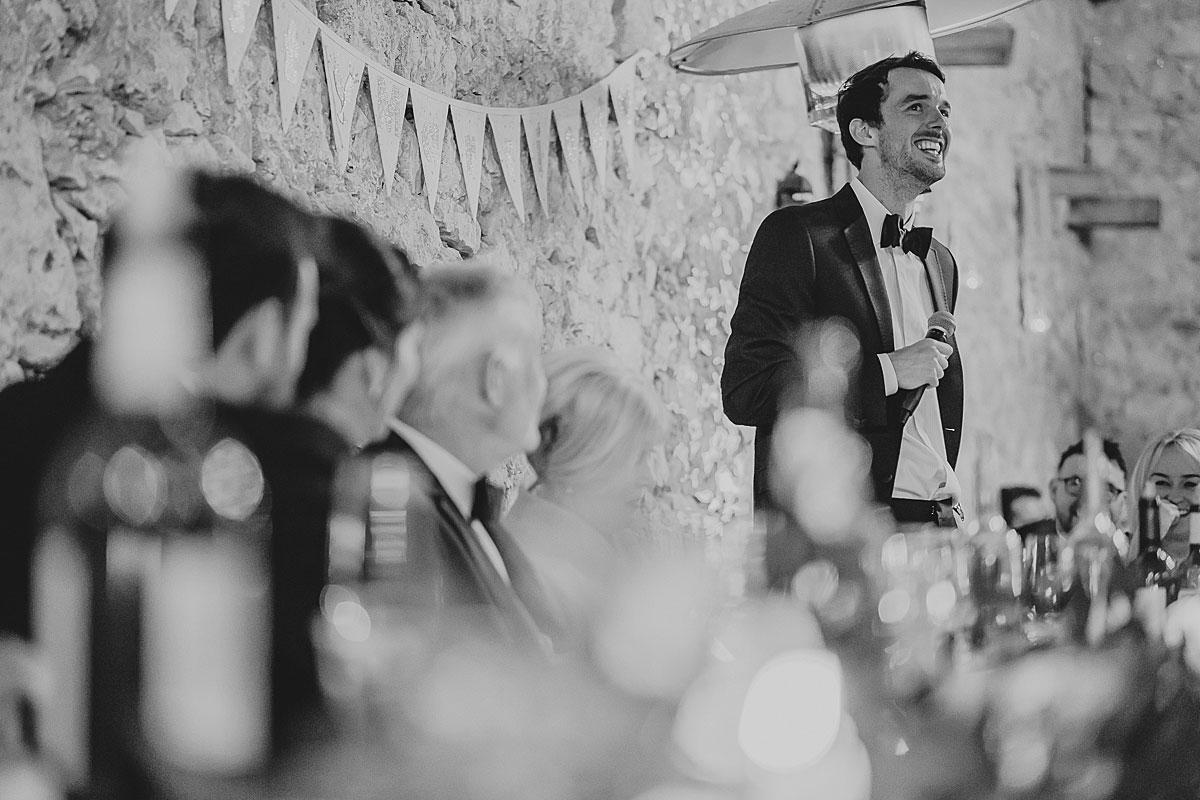 chateau-soulac-sony-a9-wedding-photography-34
