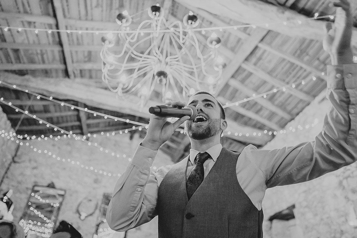 chateau-soulac-sony-a9-wedding-photography-38