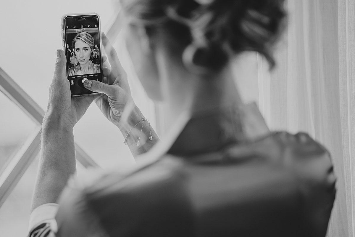 chateau-soulac-sony-a9-wedding-photography-3b