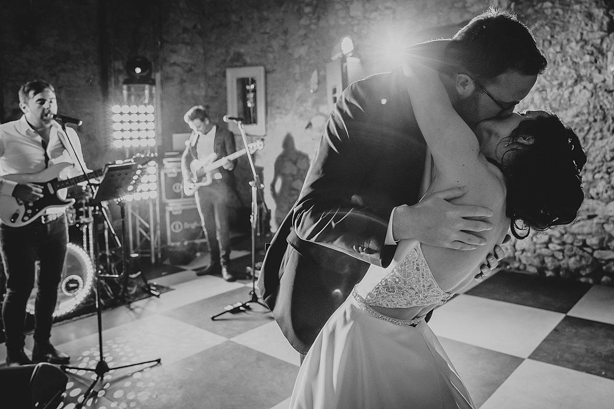 sony a9 wedding photographer