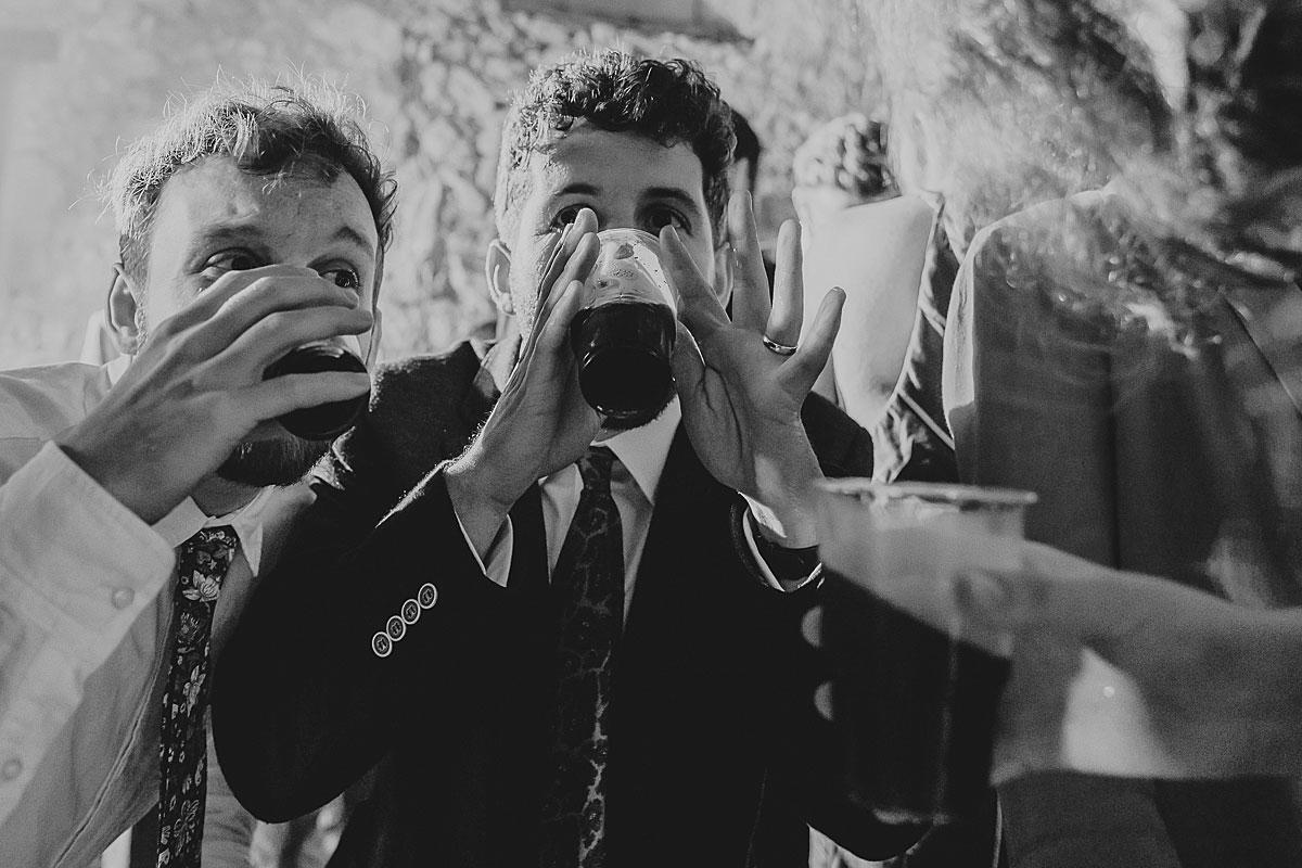 chateau-soulac-sony-a9-wedding-photography-42