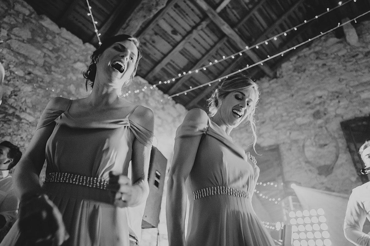 chateau-soulac-sony-a9-wedding-photography-45