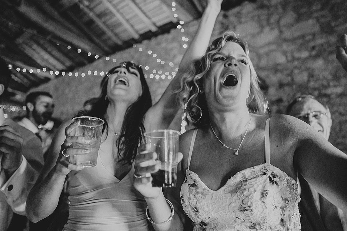 chateau-soulac-sony-a9-wedding-photography-48