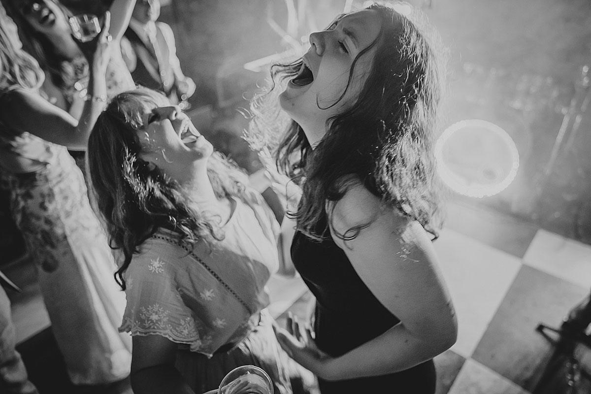 chateau-soulac-sony-a9-wedding-photography-53