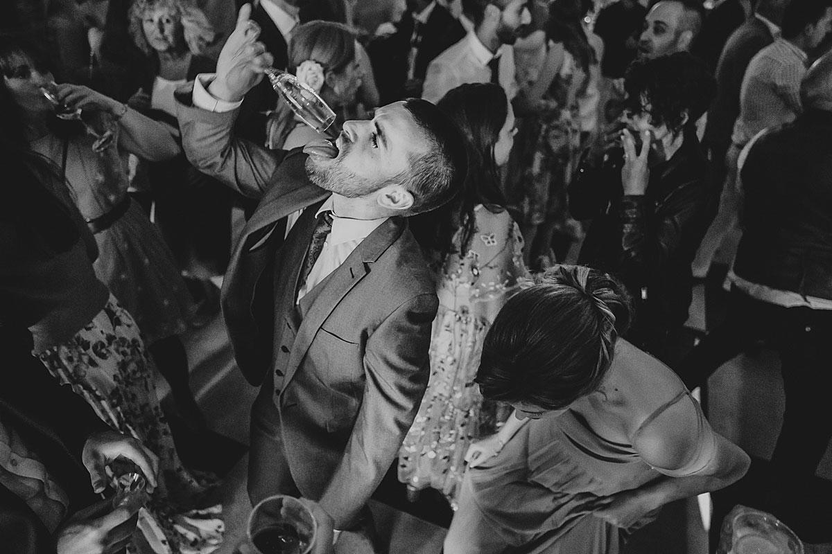 chateau-soulac-sony-a9-wedding-photography-54