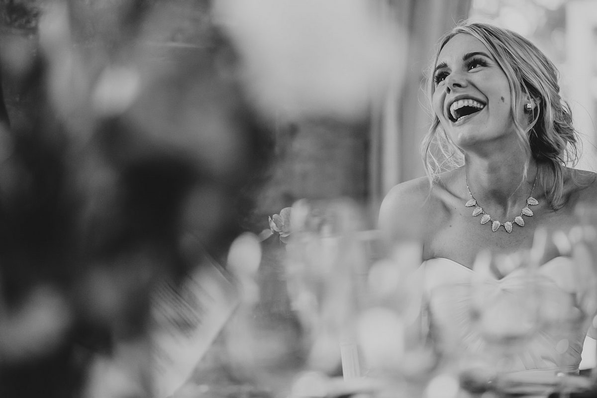 Top 50 UK Wedding Photographers 2018