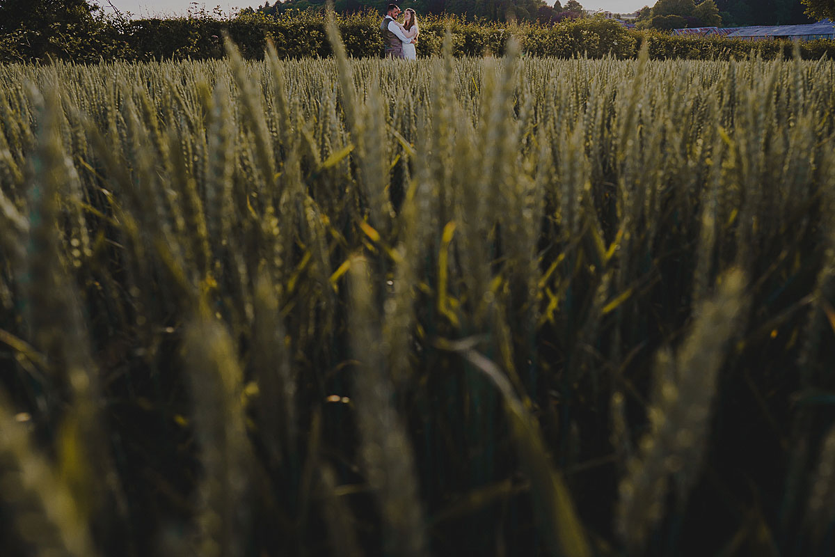 Doxford Farm Wedding Photographer