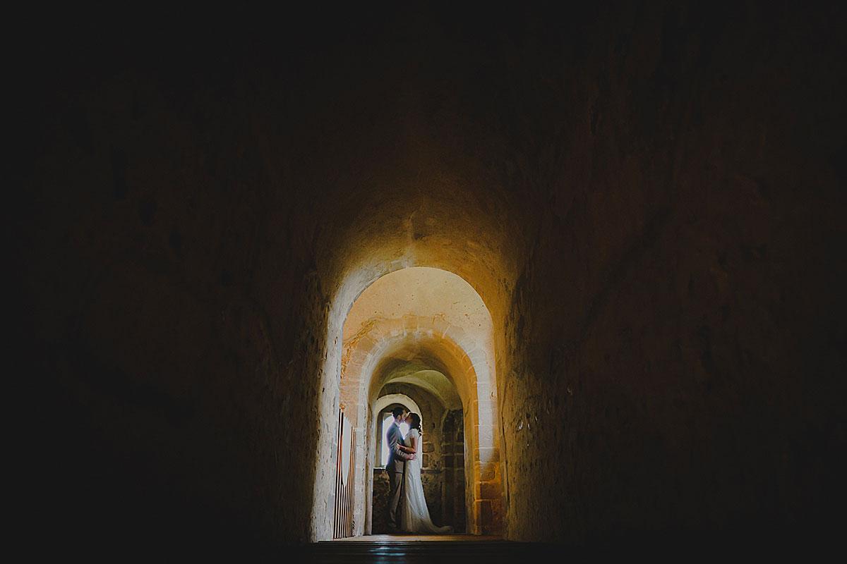 Hedingham Castle Wedding Photographer