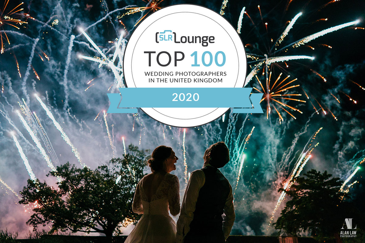 top 100 wedding photographers slr lounge small