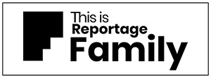 this is reportage family