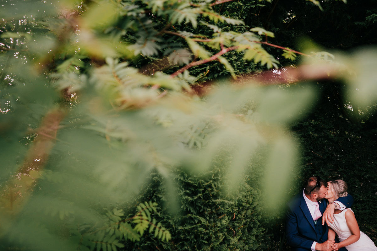 penrose kitchen wedding photographer