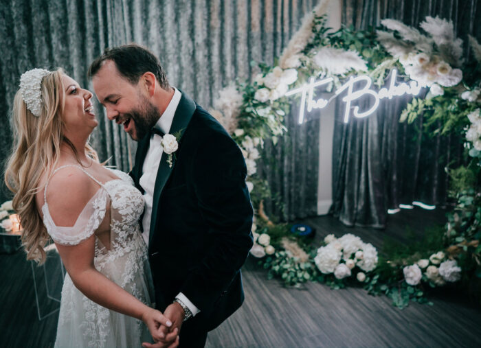 One Shot Preview: Laura & James / Merrydale Manor, Cheshire